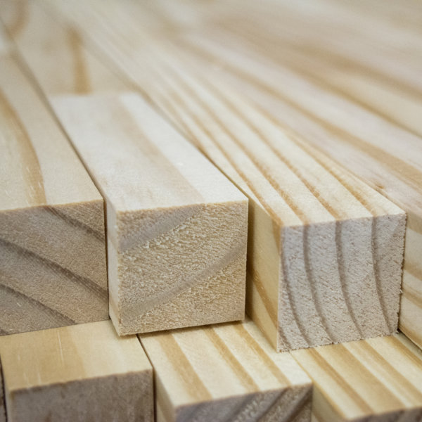Joinery & Woodworking Supplies