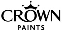 Crown Paints information