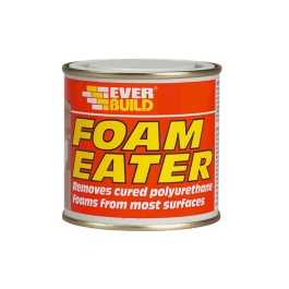 Everbuild Expanding Foam Eater 250ml