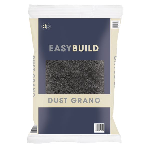 Grano / Dust Chippings (Large)