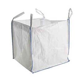 Empty Bulk Bag - Heavy Duty