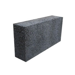 Breeze Block 100mm - (90 Per Pallet)