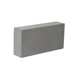 Concrete Block 140mm - (48 Per Pallet)