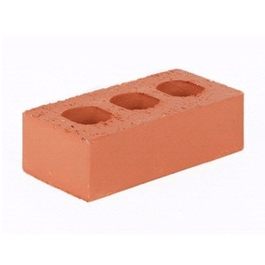 Brick 63mm - Red Engineering - Class B
