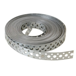 Expamet Strapping - Fixing Band - 20mm x 10Mt