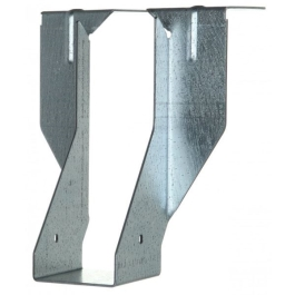 Joist Hanger - Brick In - 50mm x 150mm
