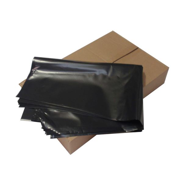Heavy Duty Rubble Bag (100)