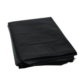 Siteworx Polythene Sheet - 3Mt x 4Mt