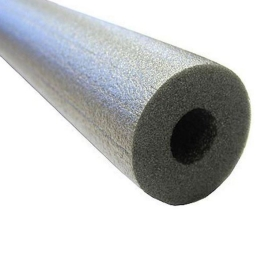 Pipe Insulation - 1Mt x 22mm x 13mm - (347825)