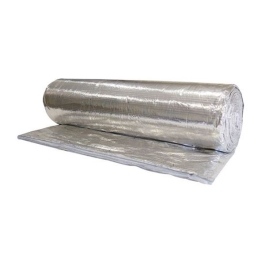 Insulation Roll - 10Mt x 1.2Mt - Quick Quilt