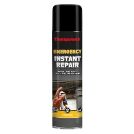 Thompsons Emergency - Instant Repair 450g