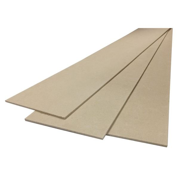 Cloaking - Non Asbestos - 150mm x 1.2Mt