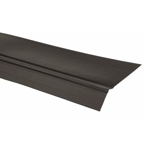 Roof Eaves Guard / Protector 1.5Mt