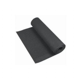 Torch On Roofing Felt - Red - Poly Sanded - 4Kg/M2 x 8Mt