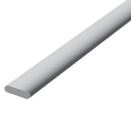 PVC Edge Fillet 5Mt x 20mm