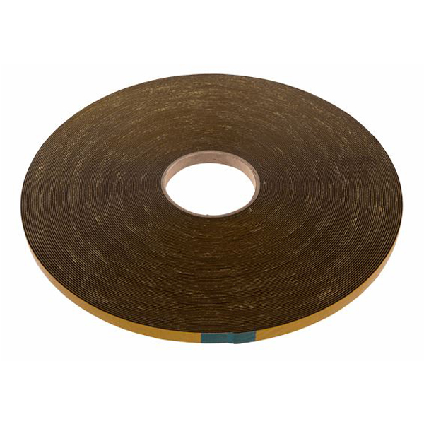 PVC Double Sided Tape 50Mt