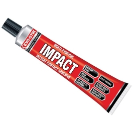 Evo-Stik Impact Tube - Small