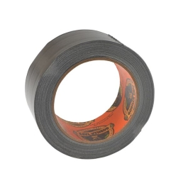 Gorilla Tape - Black - (32Mt)