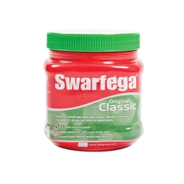 Swarfega Hand Cleaner 500ml
