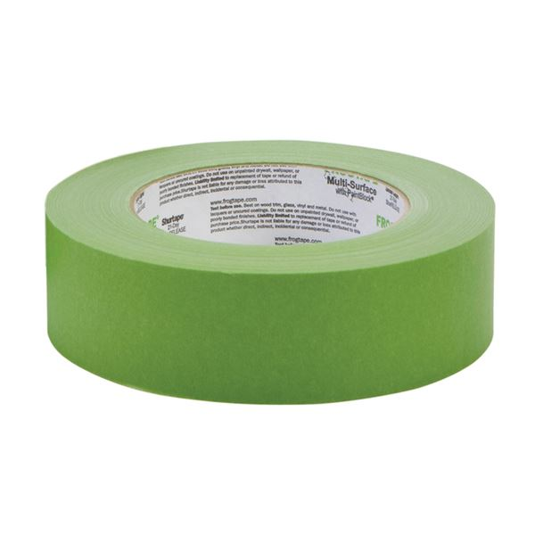 Frog Tape 36mm - (Green)