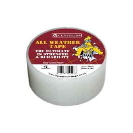 Centurion Greenhouse Tape 10Mt - All Weather - (TA24L)