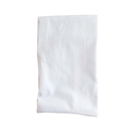 Rustins Lint Free Cloth - Pack Of 3