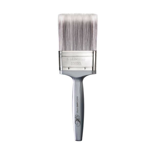 "Harris Easy Clean Brush 1"" - (12010)"