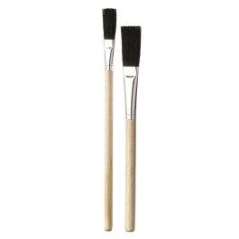 Harris Taskmaster Touch-Up Brushes (2) - (288)