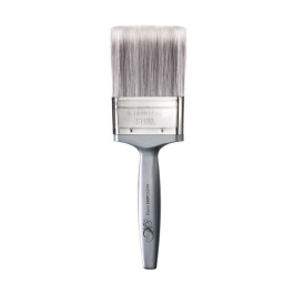 "Harris Easy Clean Brush 1.5"" - (12014)"