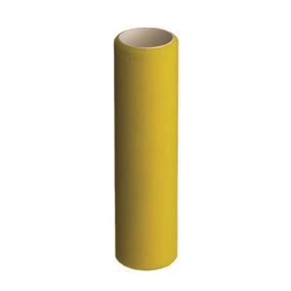 "Harris Roller Sleeve 7"" - Gloss - (4271)"