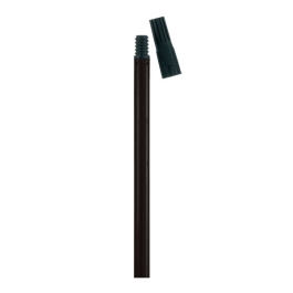 Extension Pole - 2 Section - (Essentials) - (101104001)