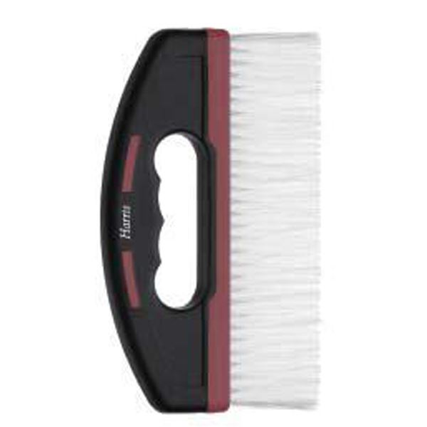 "Harris Premier 9"" Paper Brush - (878)"
