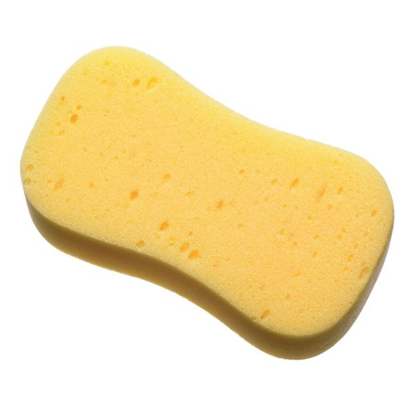 Harris Large Decorators Sponge - (3080)