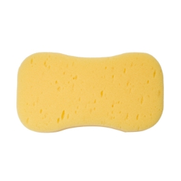 Decorating Sponge - Large - (101054002)