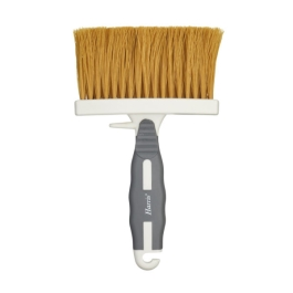 "Harris Paste Brush 5"" - Wallpapering - (Seriously Good)"