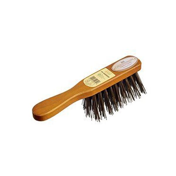 Harris Groundsman Hand Brush - PVC