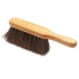 Addis Hand Brush 225mm - (Bassine)