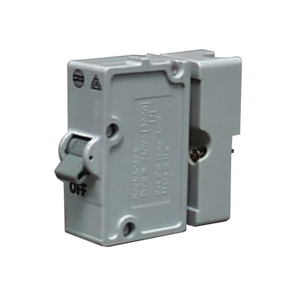 Wylex Mini Circuit Breaker - 40 Amp