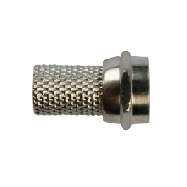 Jegs Connector Screw F-Type