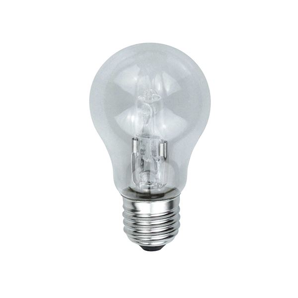 Bell GLS Light Bulb - 28W - Halogen ES