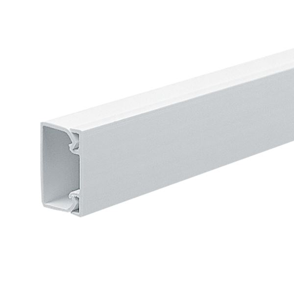 Trunking - 3Mt x 25mm x 16mm