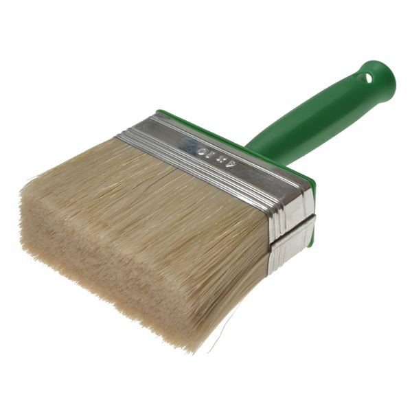 Ronseal Fence Life Brush 4""