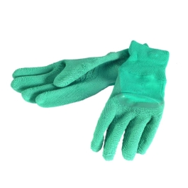 Town & Country Gloves - Master Gardener - Green