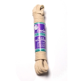 Everlasto Sash Cord 10Mt - (No.2)