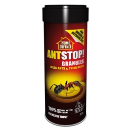 Home Defence - Ant Stop Granules 300g