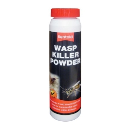 Rentokil Wasp Nest Killer 150g - Powder