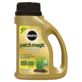 Miracle-Gro Patch Magic 750g