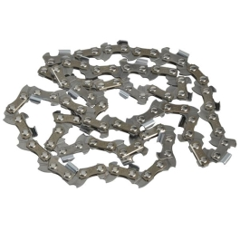 "Alm Chainsaw Chain - 3/8"" x 50 Links - Fits 35cm Bars"