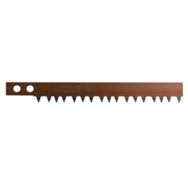 Faithful Bow Saw Blade 21""