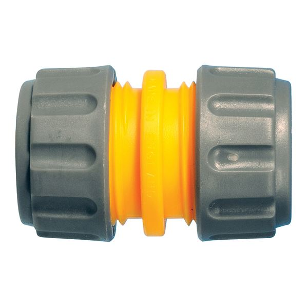 Hozelock Hose Repair Connector - (2100)